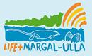 Life Margall-Ulla