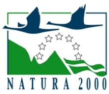 Logo Red Natura 2000